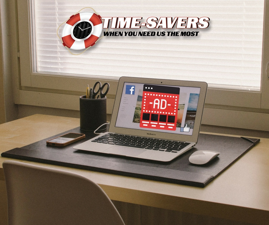 Time Savers What Are Facebook Lead Ads