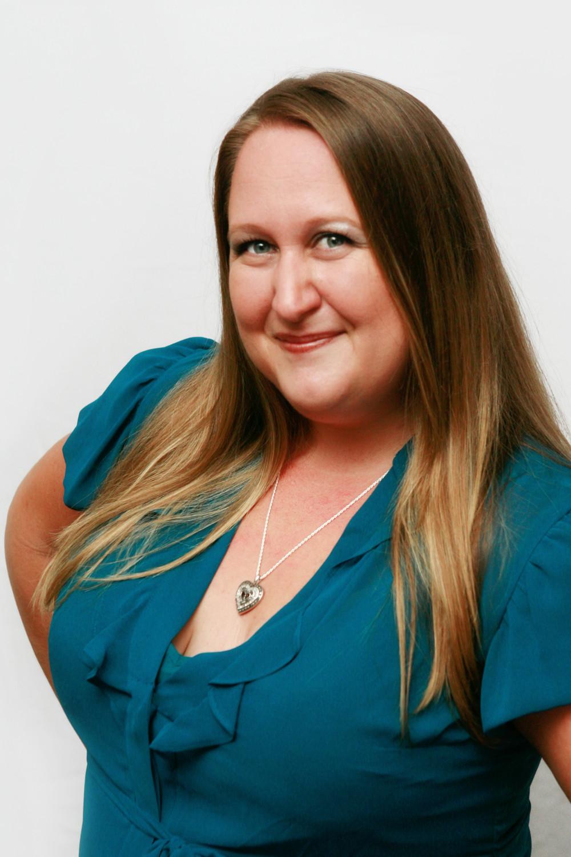 Heather Hutto