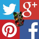 Increasing Traffic to Your Site Using Social Media