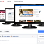 Your Facebook Business Page Got a Facelift!