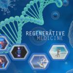 Thrive! Wellness Center Regenerative Medicine Image
